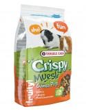 versele-crispy-muesli-cobaya-1-kg