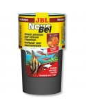 jbl-novobel-refill-750-ml