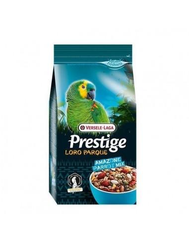 prestige-mezcla-loro-amazonas-1-kg