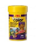 jbl-novocolor-250-ml