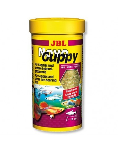 jbl-novoguppy-100-ml