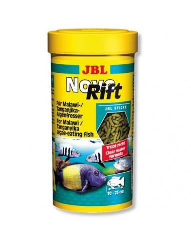 jbl-novorift-250-ml