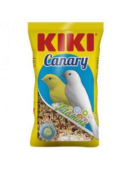 KIKI MEZCLA CANARIO 1 KG