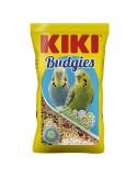 kiki-mezcla-perico-1-kg