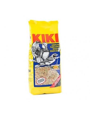 kiki-mezcla-exotico-1-kg