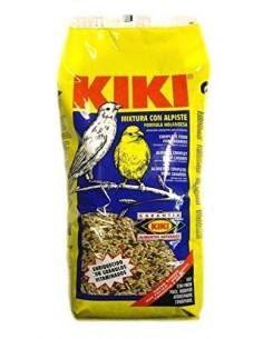 kiki-alpiste-500-gr