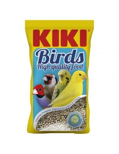 kiki-canamon-400-gr
