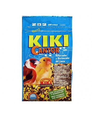 kiki-cantor-300-gr