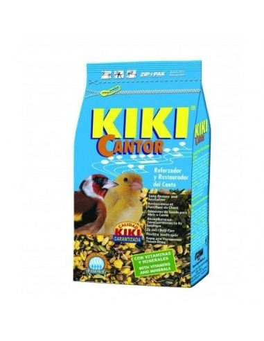 kiki-cantor-150-gr