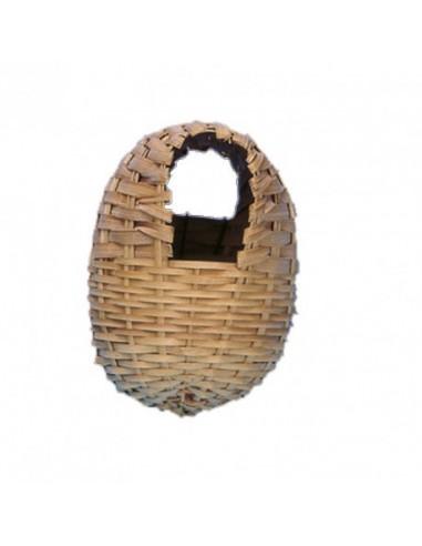 kiki-nido-exotico-grande-bambu