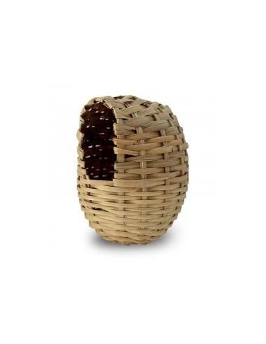 kiki-nido-exotico-mediano-bambu