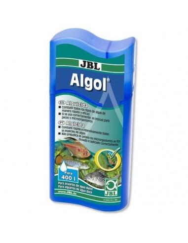 jbl-algol-100-ml