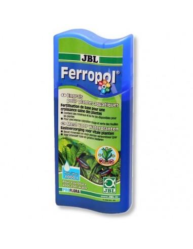 jbl-ferropol-250-ml
