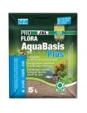 jbl-aquabasis-plus-5-l