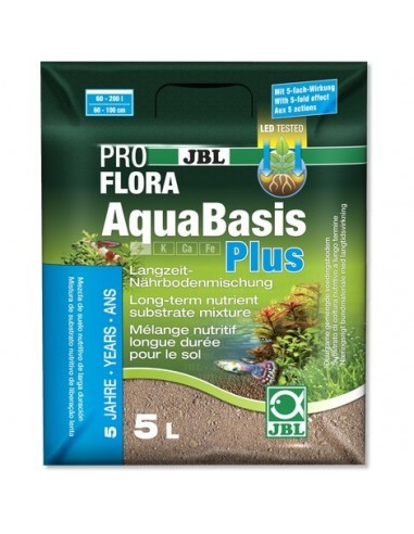 jbl-aquabasis-plus-5-l
