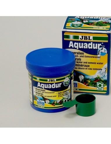 jbl-aquadur-250-gr