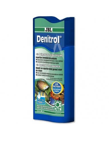 jbl-denitrol-100-ml