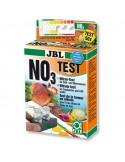 jbl-test-set-no3