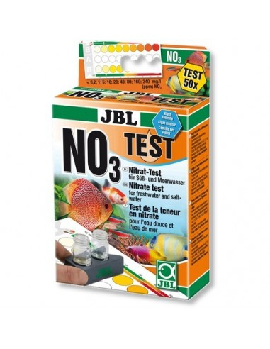 jbl-test-set-no3