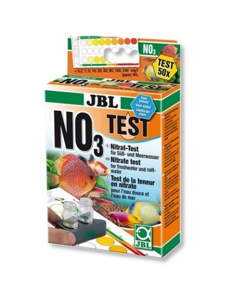 JBL TEST SET NO3