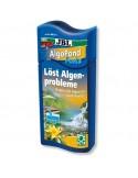 jbl-algopond-forte-500-ml