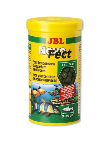 jbl-novofect-100-ml