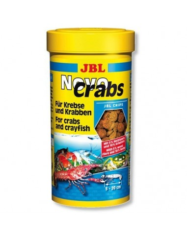 jbl-novocrabs-100-ml