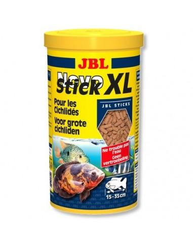 jbl-novostick-xl-1-l