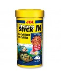 jbl-novostick-m-250-ml