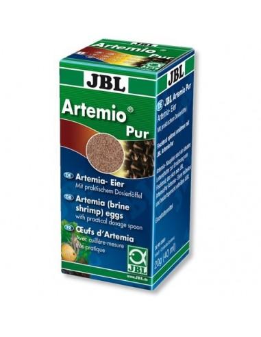 jbl-artemiopur-40-ml
