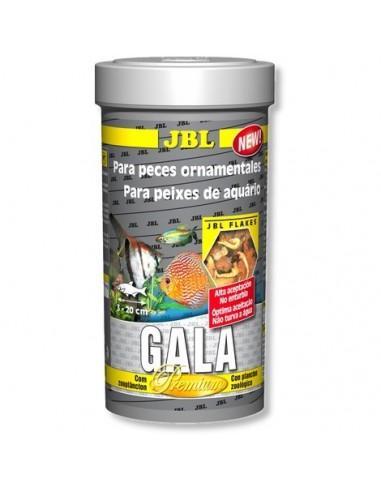 jbl-gala-100-ml