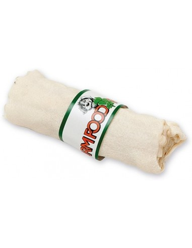 farm-food-roll-6-cm