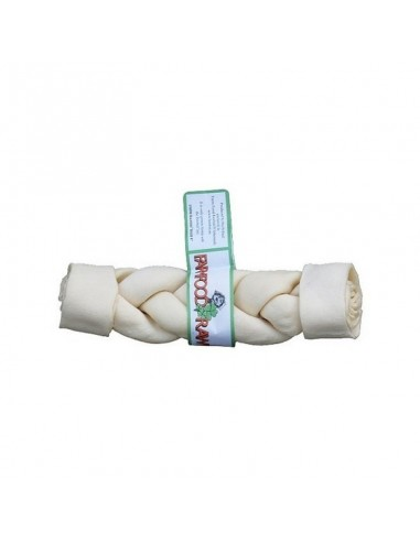 farm-food-trenza-14-cm