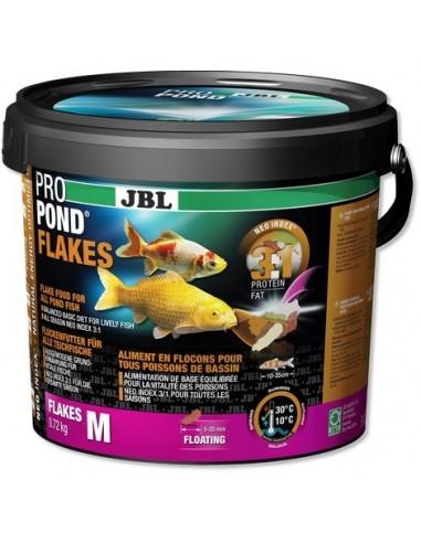 jbl-propond-flakes-m-1-l