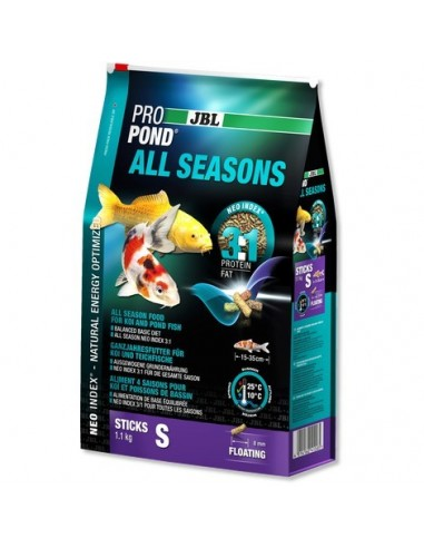 jbl-propond-all-seasons-s-6-l