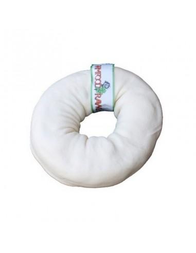 farm-food-donut-12-13-cm