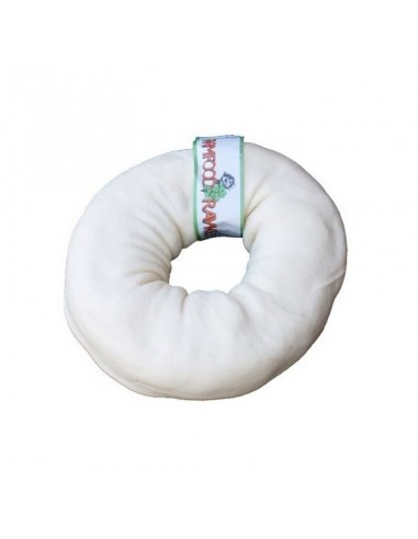 farm-food-donut-12-13-cm