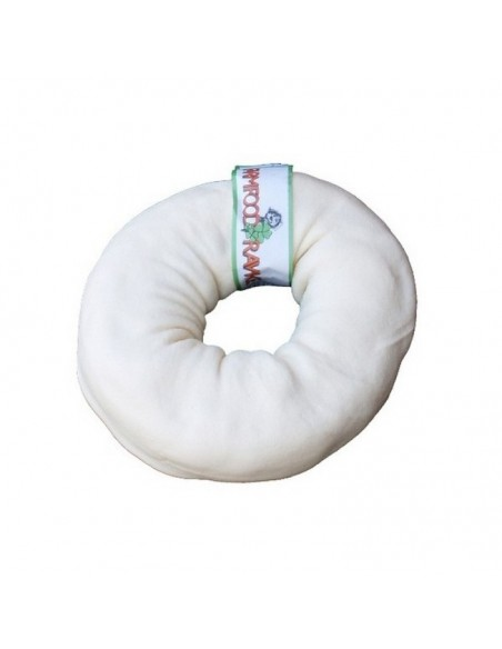 FARM FOOD DONUT M