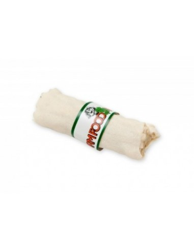 farm-food-roll-4-cm