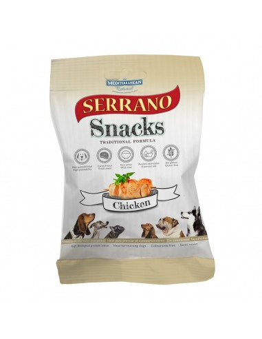 serrano-snacks-pollo-100-gr
