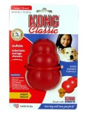 kong-classic-rojo-l