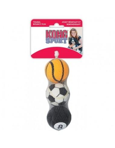 kong-pelotas-sport-m-3-ud