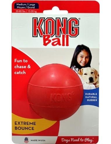 kong-pelota-maciza-classic-m-l