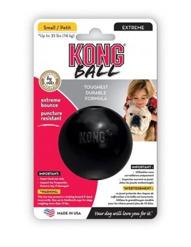 kong-pelota-maciza-extreme-s