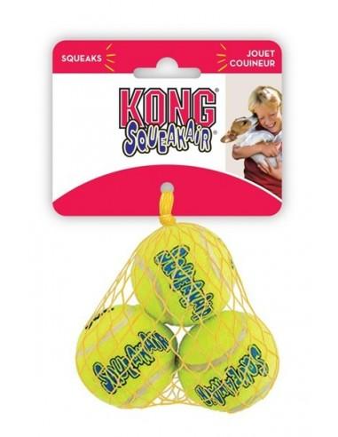 kong-pelota-air-dog-xs-3-ud