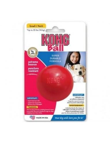 kong-pelota-maciza-classic-s
