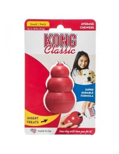 kong-classic-rojo-s