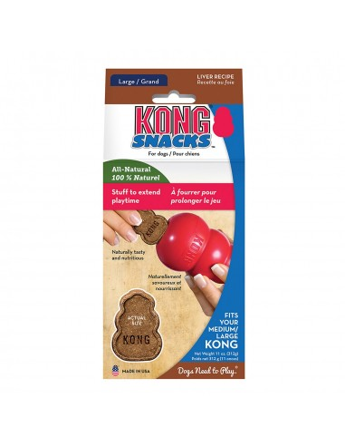 kong-galletas-higado-large-300-gr