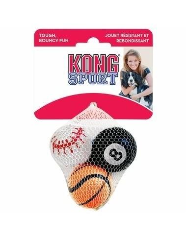 kong-pelotas-sport-s-3-ud