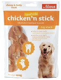 filous-snack-chicken-n-stick-100-gr